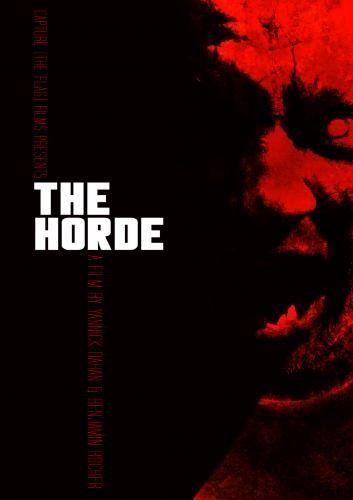 Publié le 14 02 2010 à 20 30 par films culte horreurs